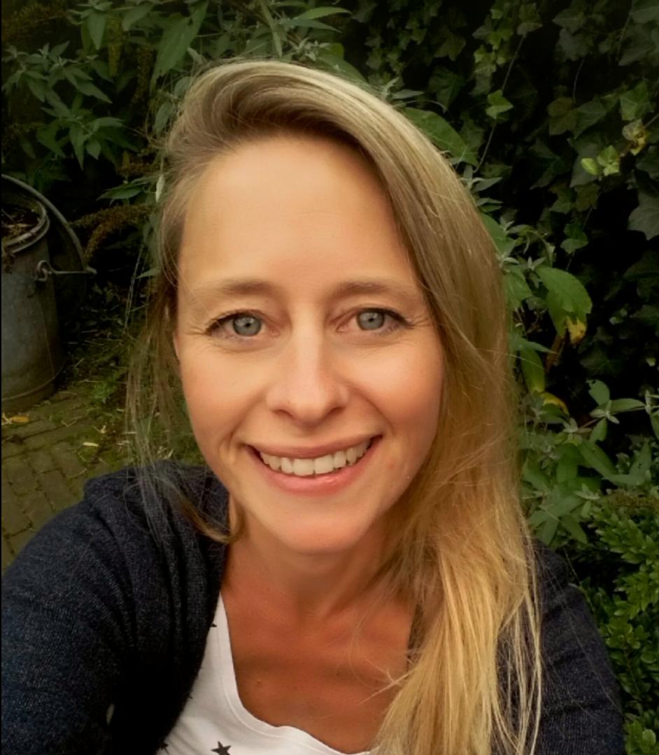 Marleen Bakhuis