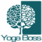 Yoga Boss