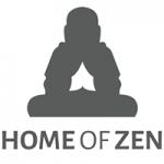 Yoga Boss bij Home of Zen